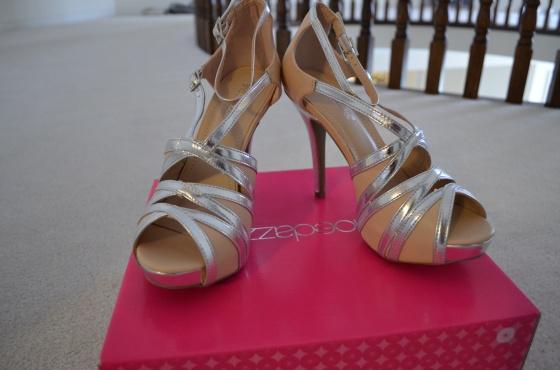 (DSC_0085) wedding shoes