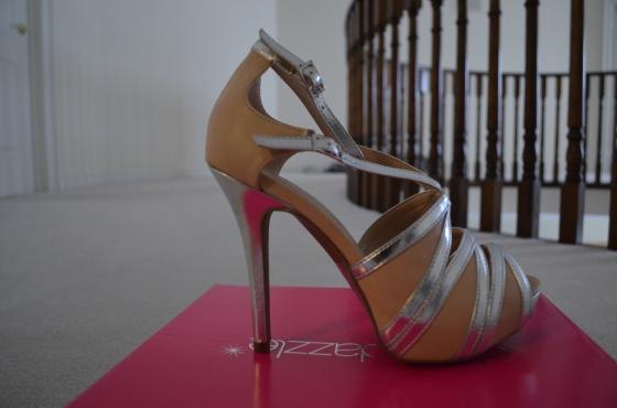 (DSC_0086) wedding shoes SIDE