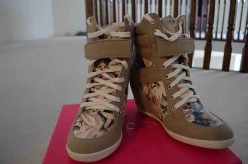 (DSC_0087) sneaker wedges