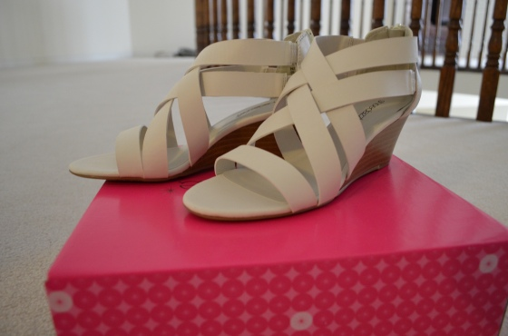 (DSC_0089) white wedges