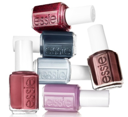 essie-shearling-darling-collection-winter-2013