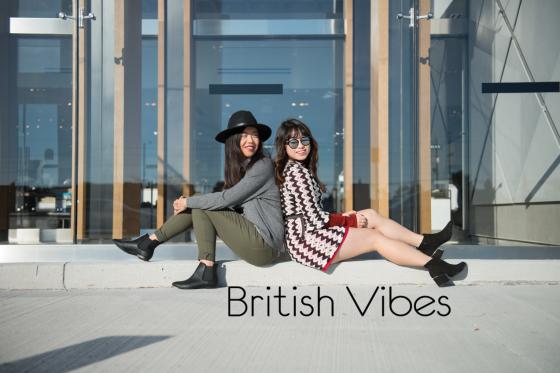 British-Vibes