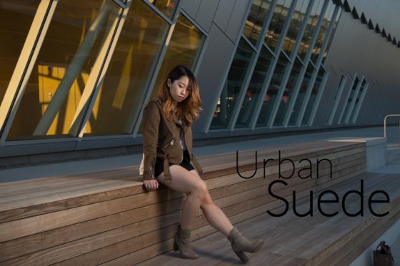 urban-suede